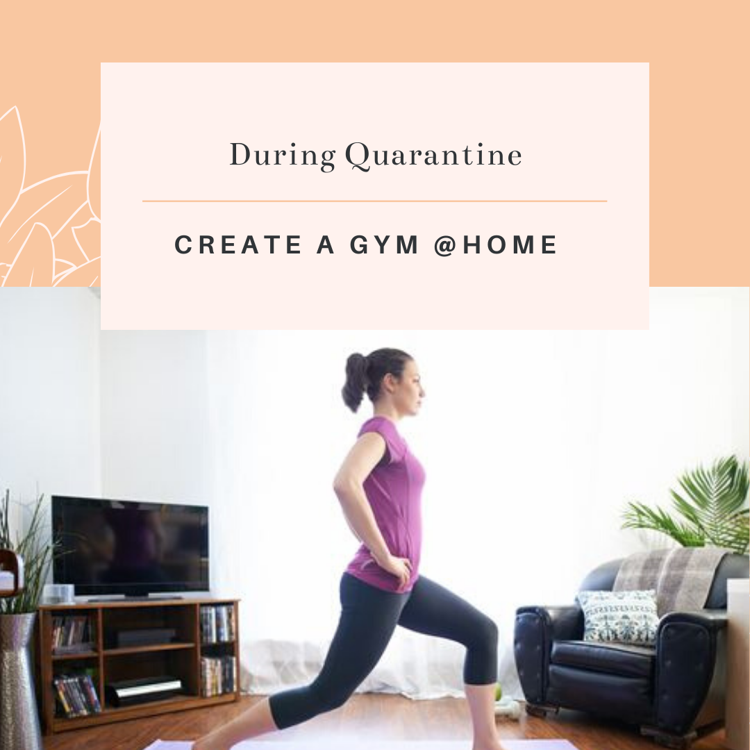 gym-at-home-for-self-quarantine