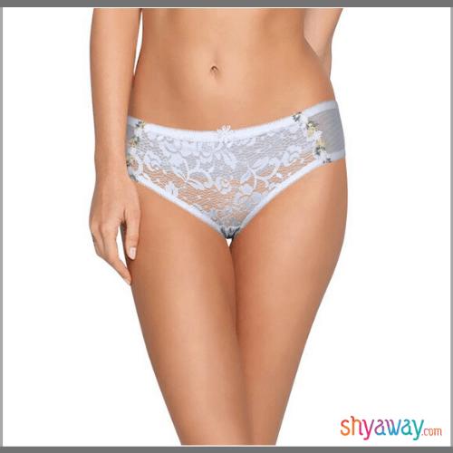 Shyaway-panties