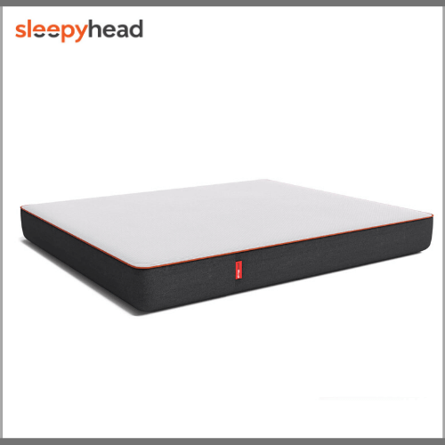 Sleepyhead-Memory-Foam-Mattress