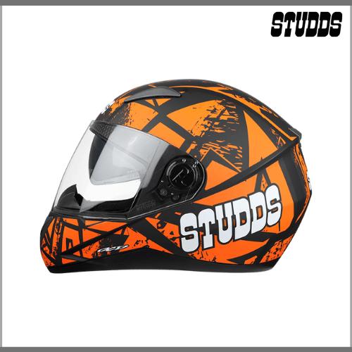 Studds-Helmet