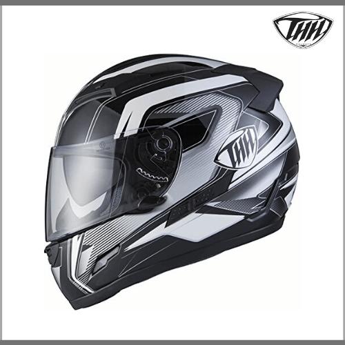 THH-Helmet