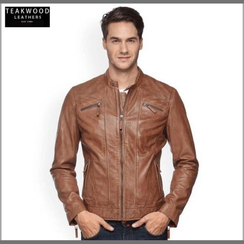 Teakwood-Leathers-Jacket