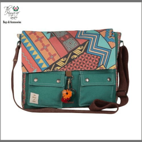 The-House-of-Tara-Handbag