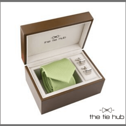 The-Tie-Hub-Tie