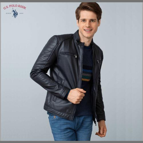 US-Polo-Assn-Leather-Jacket