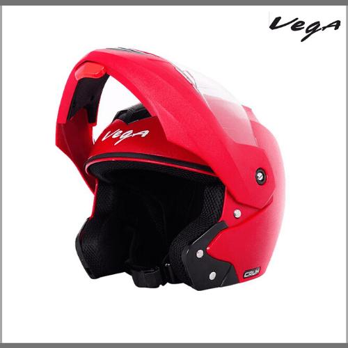 Vega-Helmet