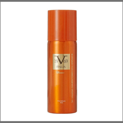 Versace-Romance-Body-Spray