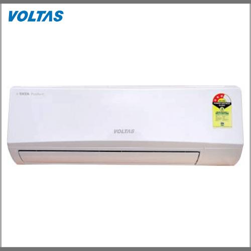 Voltas-1-Ton-123-VDZX-R-410A_123-VDZX-3-Star-Split-Inverter-Air-Conditioner