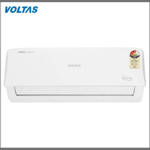 Voltas-1-Ton-123VCZT-3-Star-Split-Inverter-AC