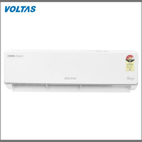 Voltas-1-Ton-124VSZS-R-410A_124VSZS-2-4-Star-Split-Inverter-Air-Conditioner