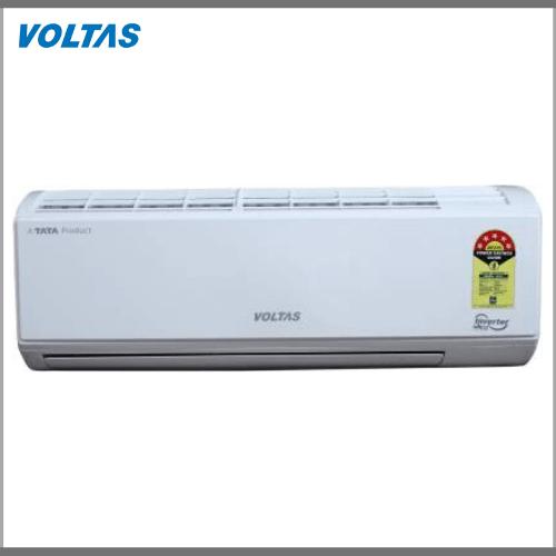 Voltas-1.2-Ton-155V-DZW-5-Star-Split-Inverter-Air-Conditioner