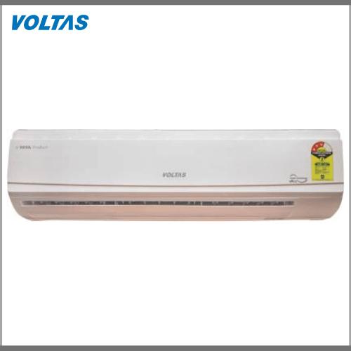 Voltas-1.5-Ton-183-DZZ-3-Star-Split-Inverter-Air-Conditioner