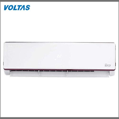 Voltas-1.5-Ton-183VCZJ-3-Star-Split-Inverter-Air-Conditioner