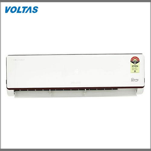 Voltas-1.5-Ton-185V-JZJ-5-Star-Split-Inverter-AC