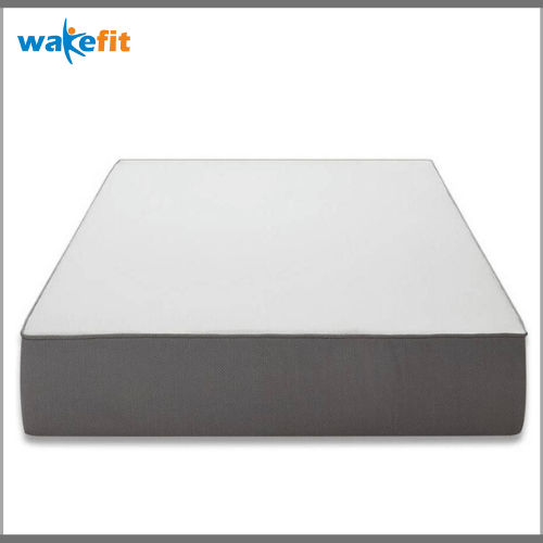 Wakefit-Orthopaedic-Memory-Foam-Mattress