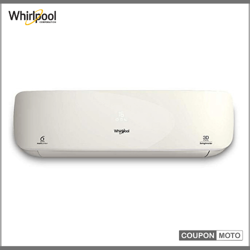 Whirlpool-1-Ton-1.0T-3DCOOL-SWING-PRO-3S-COPR-INV-3-Star-Split-Inverter-Air-Conditioner