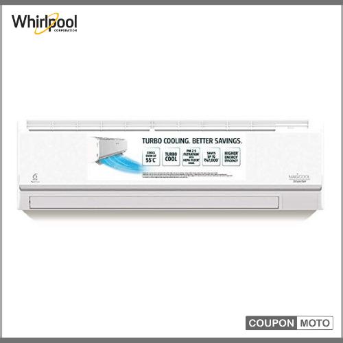 Whirlpool-1.5-Ton-1.5T-MAGICOOL-PRO-3S-COPR-INV-3-Star-Split-Inverter-AC
