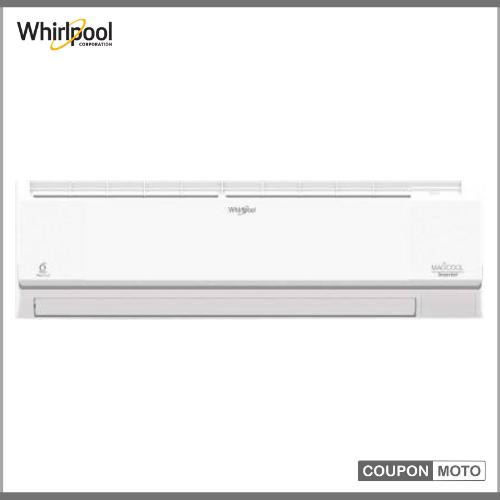 Whirlpool-2-Ton-2.0T-MAGICOOL-PRO-3S-COPR-INV-3-Star-Split-Inverter-Air-Conditioner