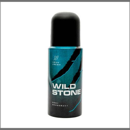 Wild-Stone-Aqua-Fresh-Body-Sprays