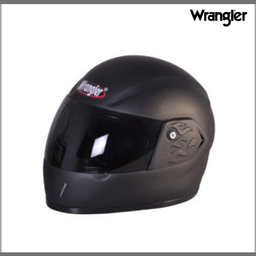 Wranglers-Helmet-brands