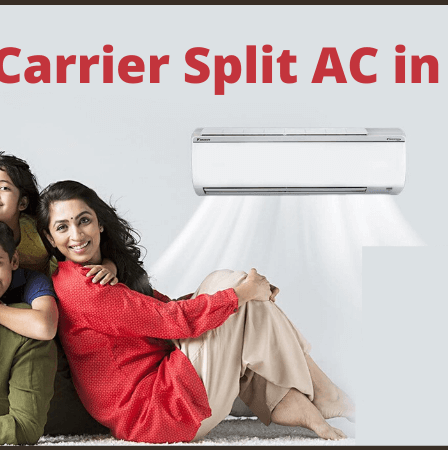 best-Carrier-Split-Air-Conditioner-in-india