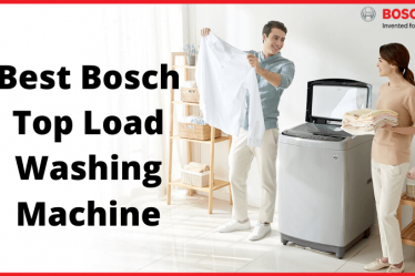 best-bosch-top-load-washing-machine-in-india
