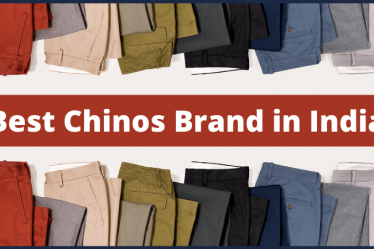 best-chinos-brand-in-india