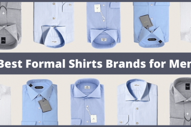 best-formal-shirts-brands-for-men