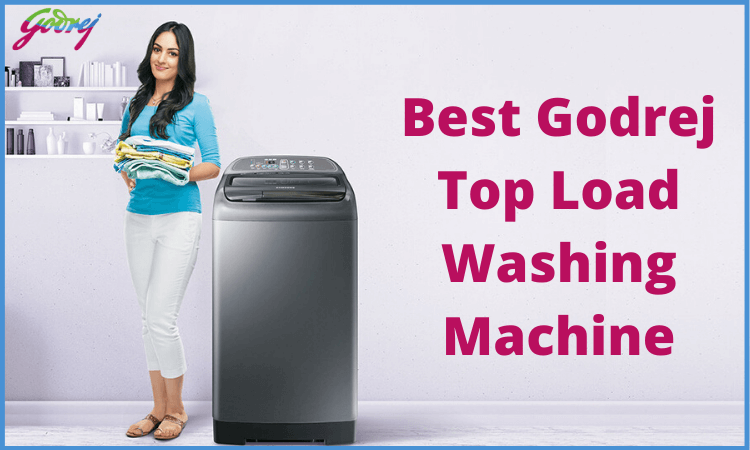 best-godrej-top-load-washing-machine