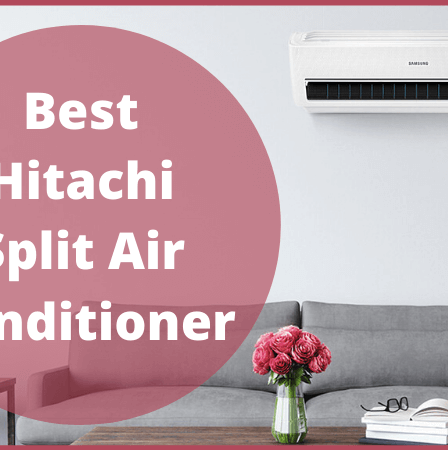 best-hitachi-split-air-conditioner-in-india
