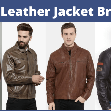 best-leather-jacket-brands