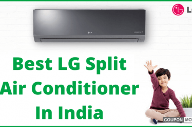 best-lg-split-air-conditioner-in-india