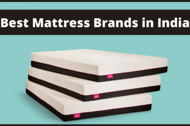 best-mattress-brands-in-india