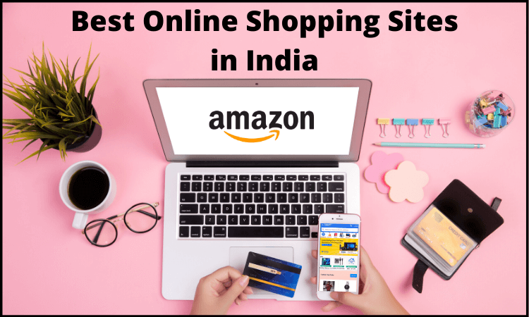 best-online-shopping-sites-in-india