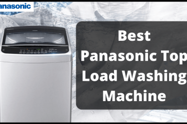 best-panasonic-top-load-washing-machine