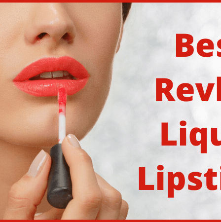 best-revlon-liquid-lipsticks
