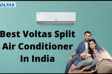 best-voltas-split-air-conditioner-in-india