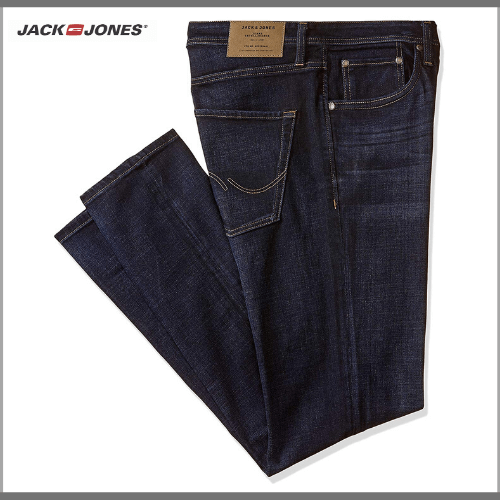 jack-and-jones-jeans