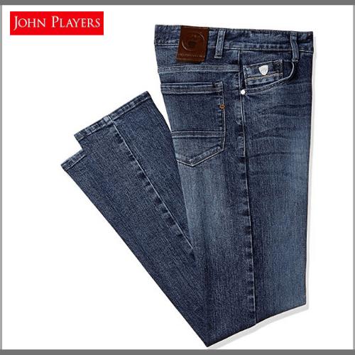 john-players-jeans