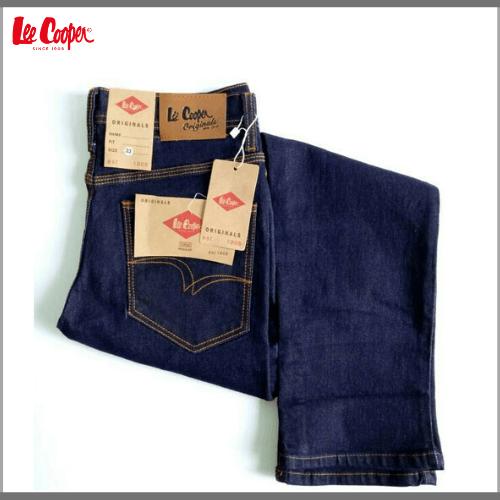 lee-cooper-jeans