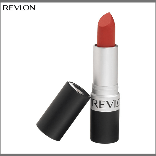 revlon-cocoa-craving-matte-lipstick