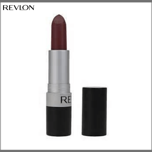 revlon-fabulous-fig-matte-lipstick