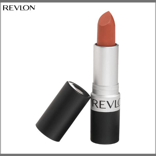 revlon-in-the-red-matte-lipstick