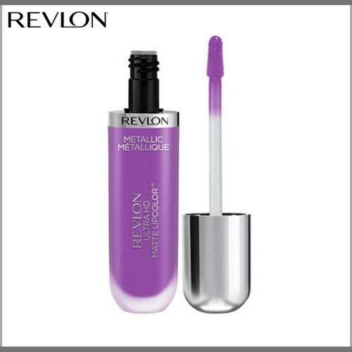 revlon-liquid-lipstick-Dazzle