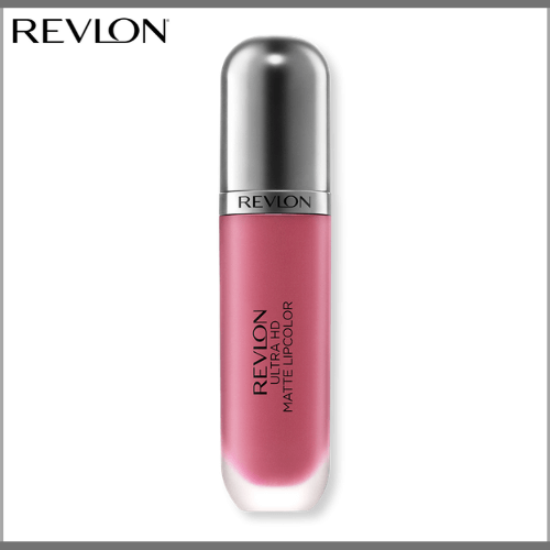 revlon-liquid-lipstick-Intensity