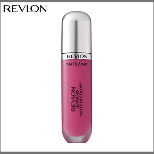 revlon-liquid-lipstick-Spark