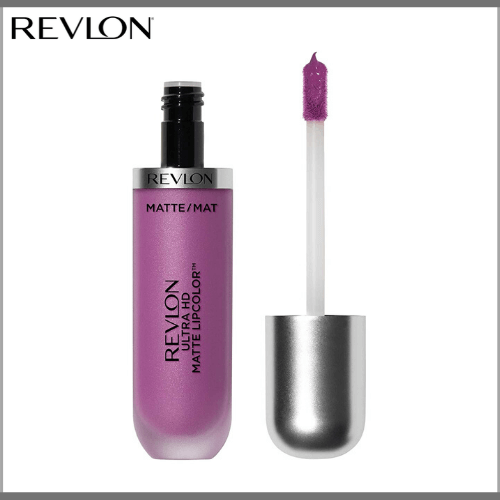 revlon-liquid-lipstick-crush