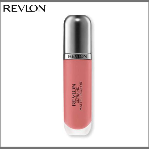 revlon-liquid-lipstick-embrace