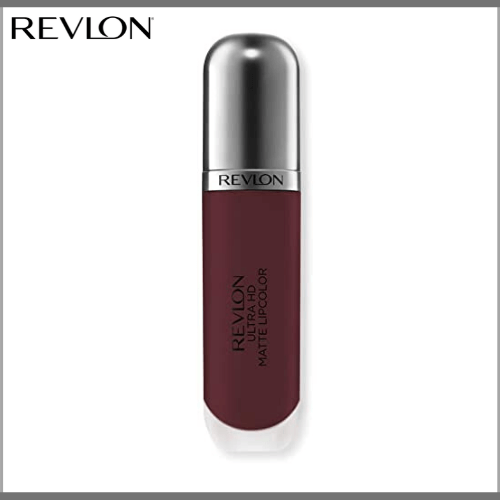 revlon-liquid-lipstick-infatuation