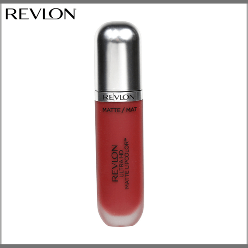 revlon-liquid-lipstick-kisses